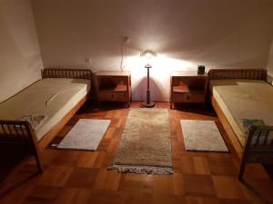 Dom Oskara Winklera
