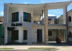Hostal Santa Elena Trinidad