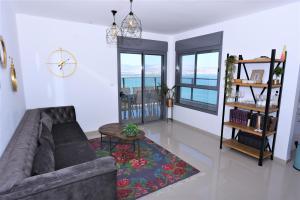 Aristone Luxury Apartment