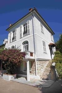 Villa Bleu Lavande
