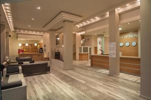 Hotel Eskada Beach All Inclusive