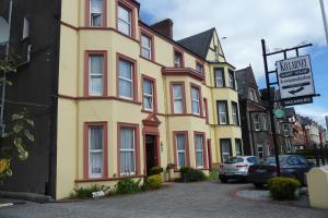 obrázek - Killarney Guest House