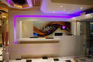 obrázek - Hotel Strass
