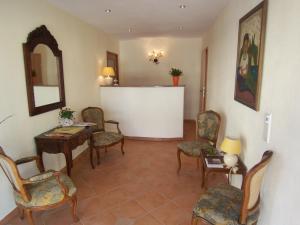 Pension Casa Cristina