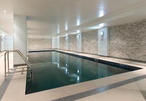 Best Western Atlantis Hotel - Melbourne CBD, Victoria, Australia