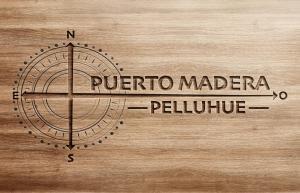 Hostal Puerto Madera