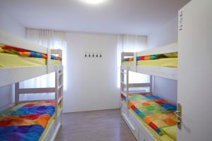 Pozitiv Hostel