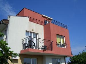 Apartment in Sunny Hills 2 Villa photos