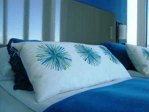 Lofoten Suitehotel, Отели  Сволваер - big - 13