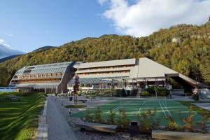 Hotel Spik - Kranjska Gora