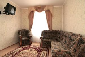 Admiral Hotel, Hotely  Skadovs'k - big - 9