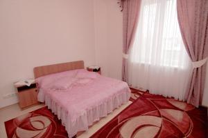 Admiral Hotel, Hotely  Skadovs'k - big - 3