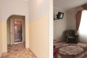 Admiral Hotel, Hotely  Skadovs'k - big - 33