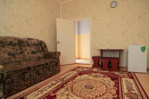 Admiral Hotel, Hotely  Skadovs'k - big - 34