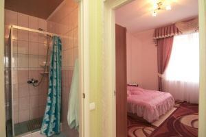 Admiral Hotel, Hotely  Skadovs'k - big - 30