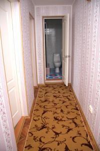 Admiral Hotel, Hotely  Skadovs'k - big - 31