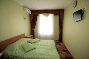 Admiral Hotel, Hotely  Skadovs'k - big - 19