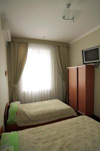 Admiral Hotel, Hotely  Skadovs'k - big - 22