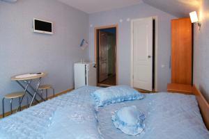 Admiral Hotel, Hotely  Skadovs'k - big - 21