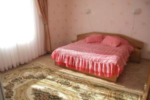 Admiral Hotel, Hotely  Skadovs'k - big - 20