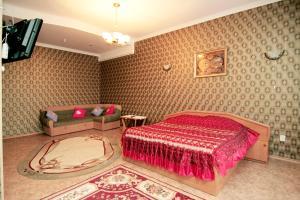 Admiral Hotel, Hotely  Skadovs'k - big - 25