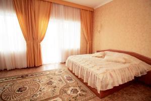 Admiral Hotel, Hotely  Skadovs'k - big - 12
