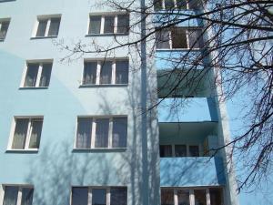 Апартаменты Ирина - фото 25