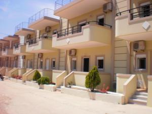 obrázek - Sunny Apartments