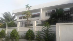 Аккра - Lane Residences
