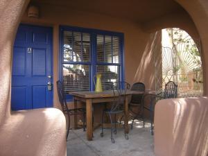 Casas de Guadalupe