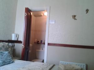 Angels Guest House, Affittacamere  Blackpool - big - 11