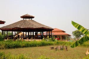 Gharonda Homestay 的图像