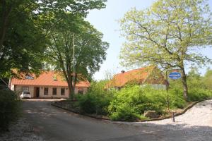 Engesvang Bed & Breakfast