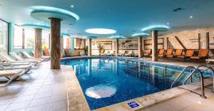 Банско - Zara Hotel