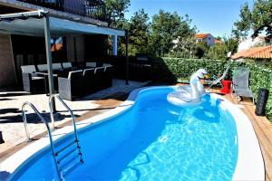 Villa Summer dream