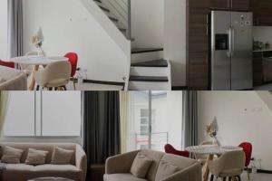 Condominio Nova Loft