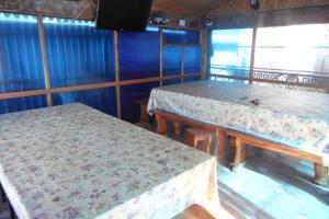 Mini - hotel Knyajiy Grad, Hotely  Haspra - big - 27