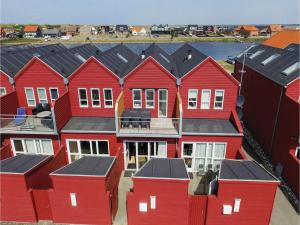 Holiday home Havnevej Ulfborg IX