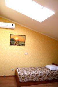 Отель Особняк - фото 15