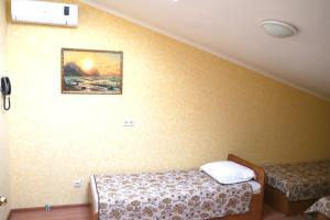 Отель Особняк - фото 16