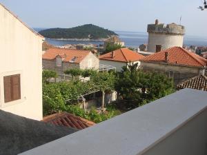 Apartments Marevista