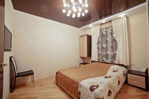 Апартаменты ApartSerg - фото 4