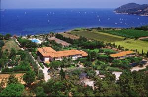 obrázek - Hotel Fabricia