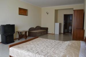 Hotel-Europe, Hotely  Haspra - big - 36