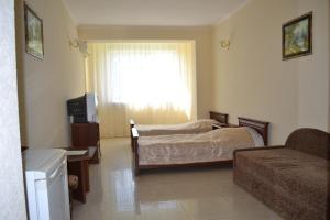 Hotel-Europe, Hotely  Haspra - big - 35