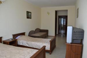 Hotel-Europe, Hotely  Haspra - big - 34