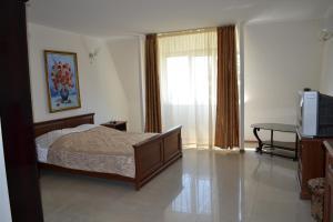 Hotel-Europe, Hotely  Haspra - big - 33