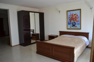 Hotel-Europe, Hotely  Haspra - big - 32