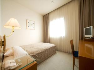 J Hotel Motoyawata image