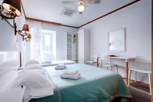 Triple Room Komiza 2431e
